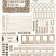 GPP-004 Composition Book