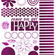 GPP-014 Get Happy