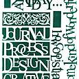 GPP-015 Journal Words