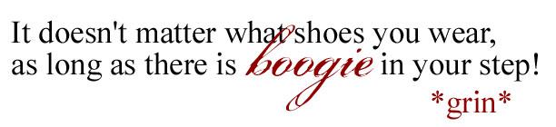 MW boogiequote