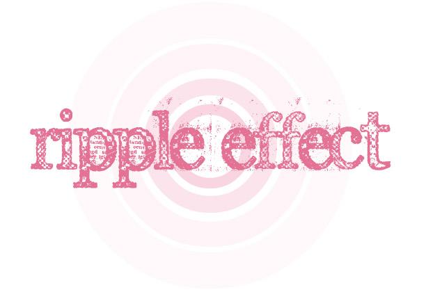 MWrippleeffect