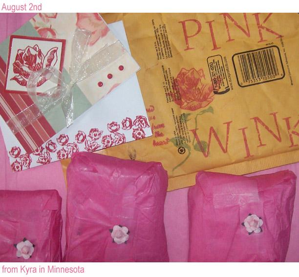 PinkWink4
