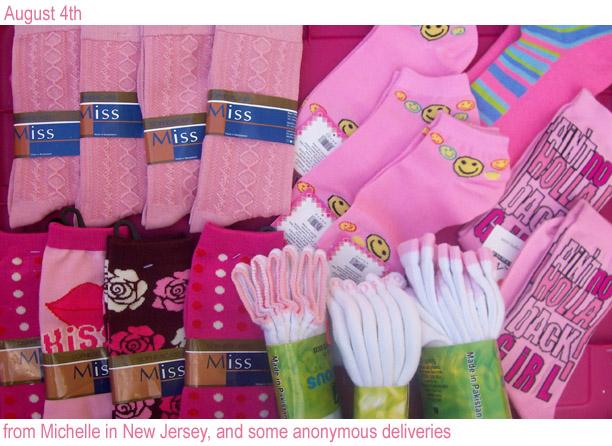 Pinkwink6