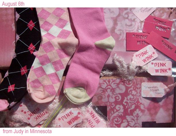 Pinkwink8
