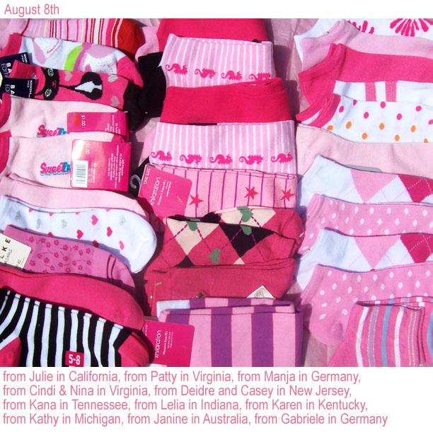 Pinkwink14