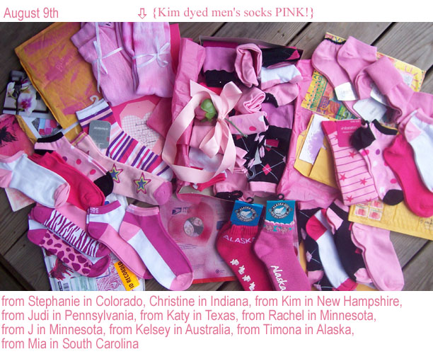 Pinkwink12