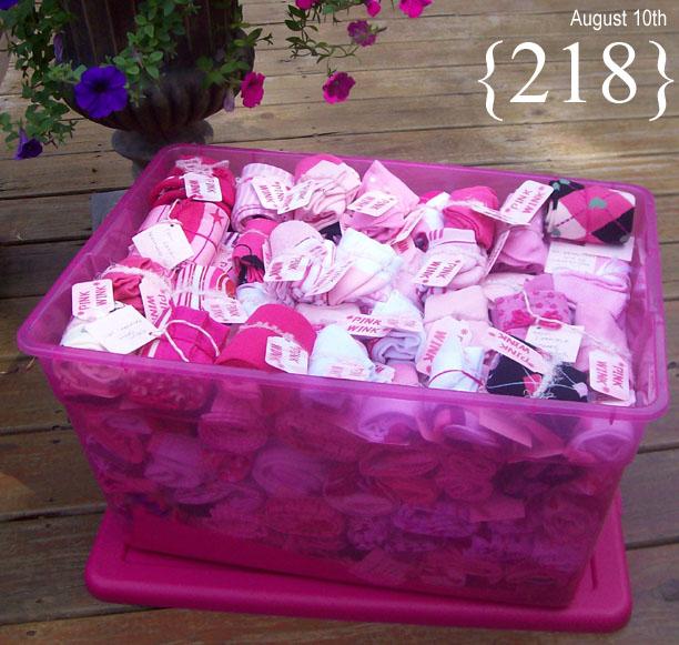 Pinkwink17