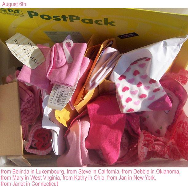 Pinkwink9