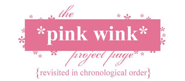 Pinkwinkpageheader