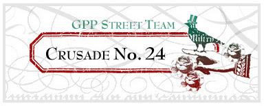 GPPc24button
