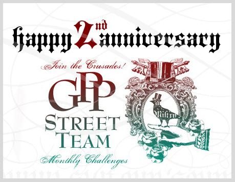 GPP2ndAnniversary