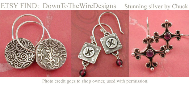Etsy downtothewiredesigns