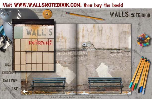 MWwalls1