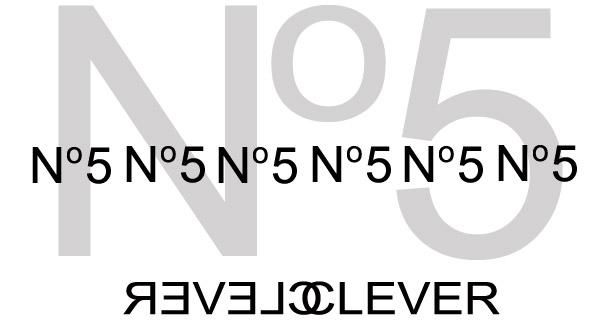 Mwchanel5