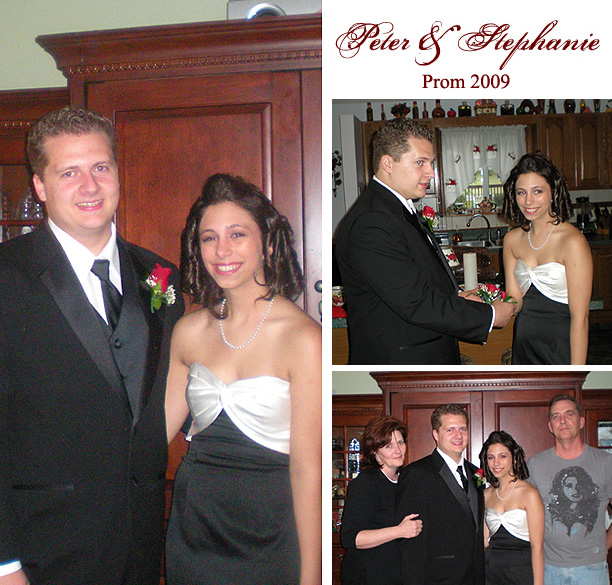 MWprom4