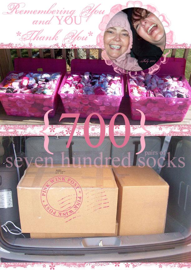 Mw 700 sox