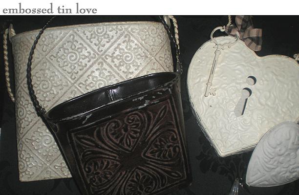 MW tin love