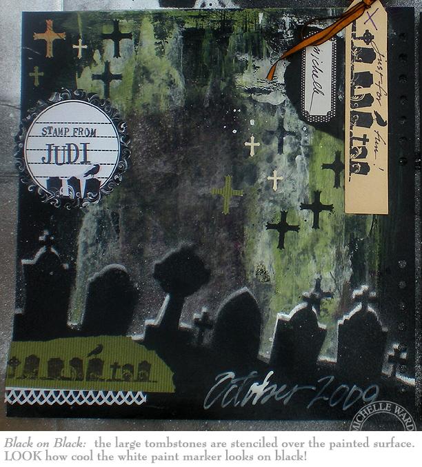 GPPC34f