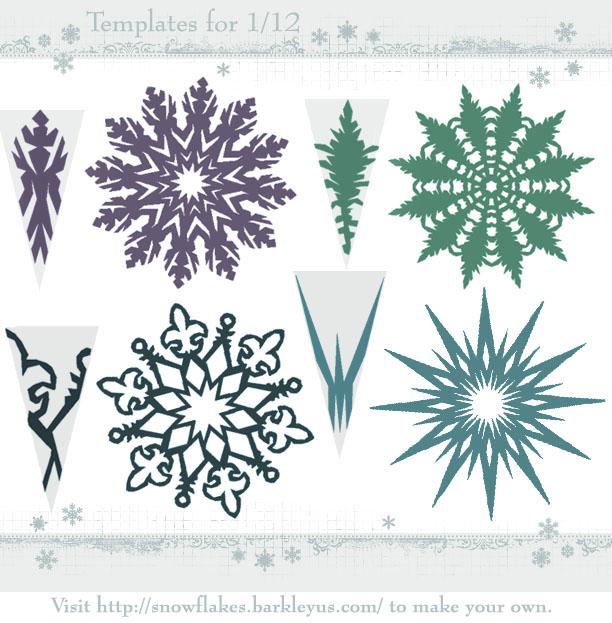 GPP C36 snowflakesamples2