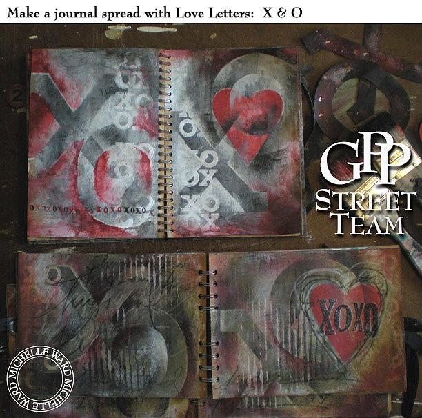GPP c37aa