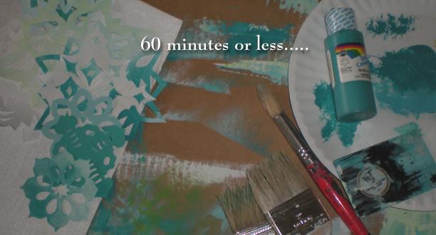 GPP C36 sixtyminutes