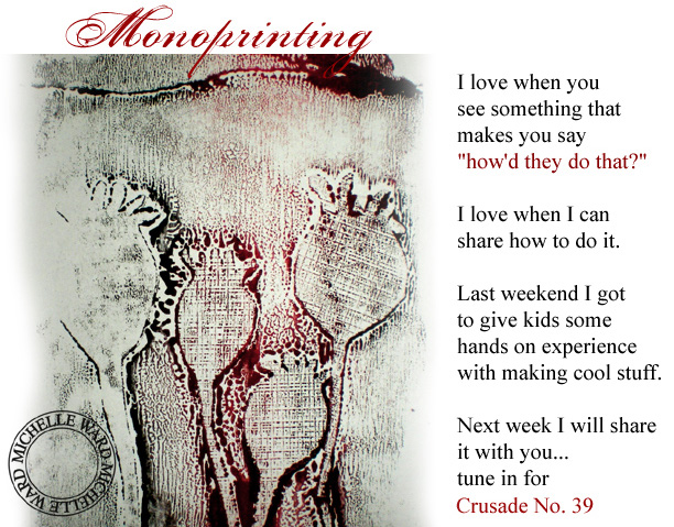 MWmonoprinting1