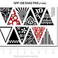 GPP-038 SWAG TWO