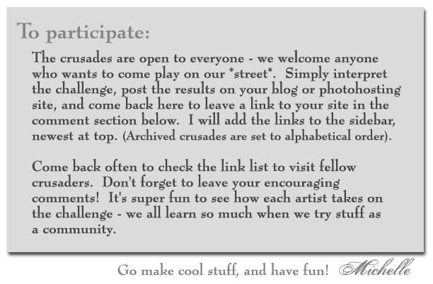 GPP 2010 TO participate