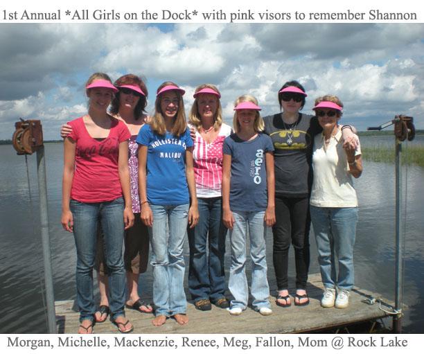 MWdockgirls