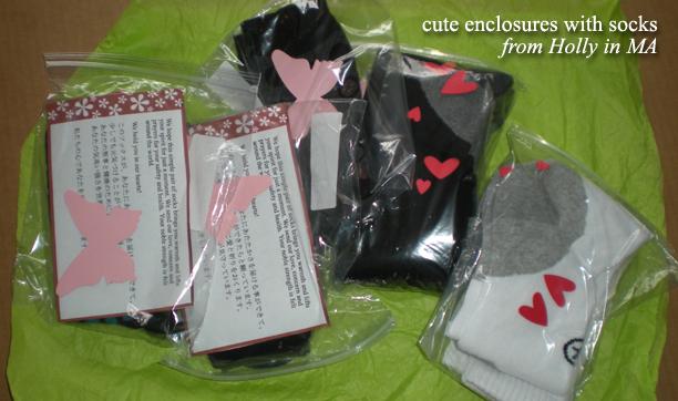 Socks411b