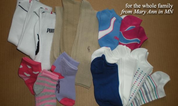 Socks411c
