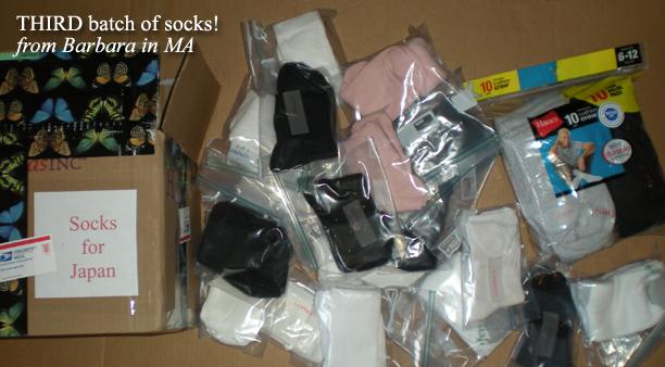 Socks411f