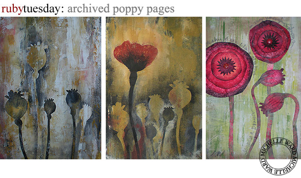 MWpoppyarchives