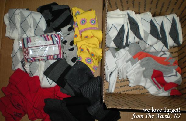 Socks328c