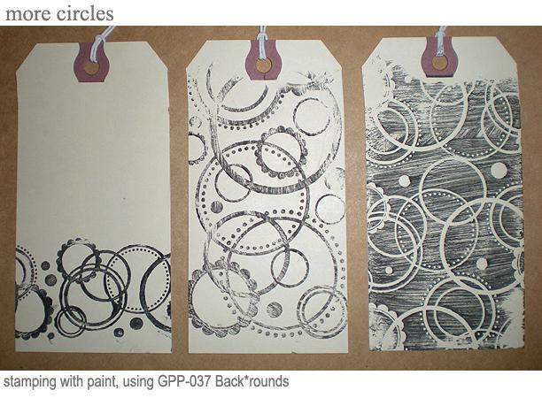 MWcircles3