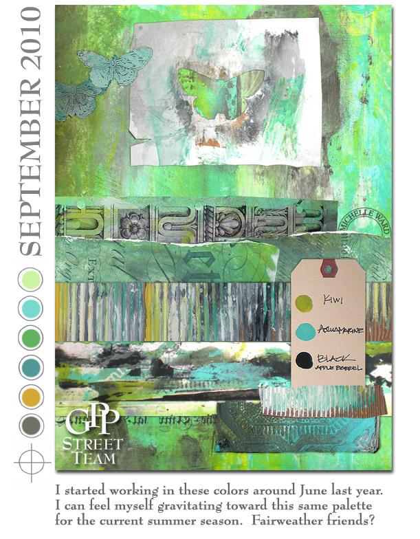 GPP C52 journal1