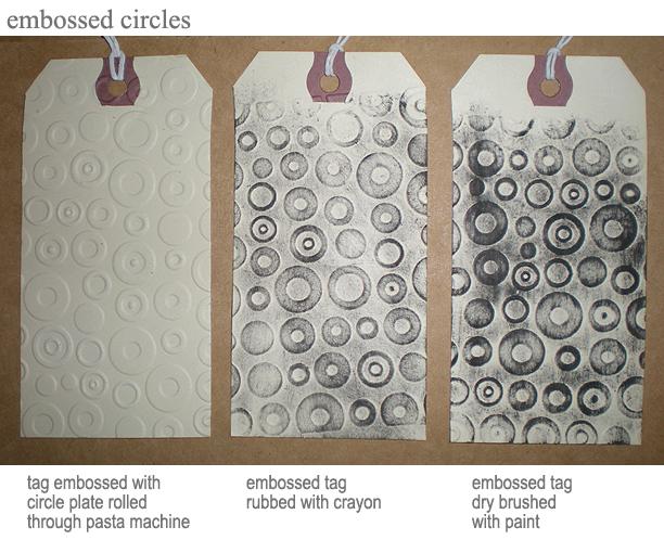 MWcircles1