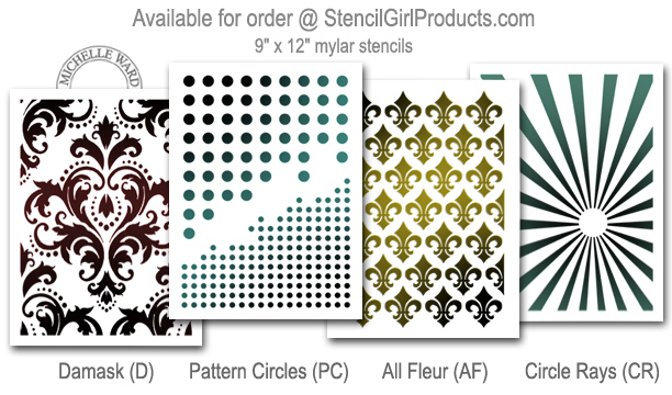 MWStencilGirlProducts