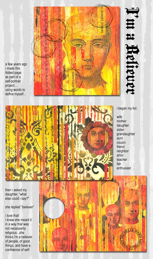 GPP C56 believer pages