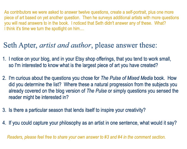 Pulse question