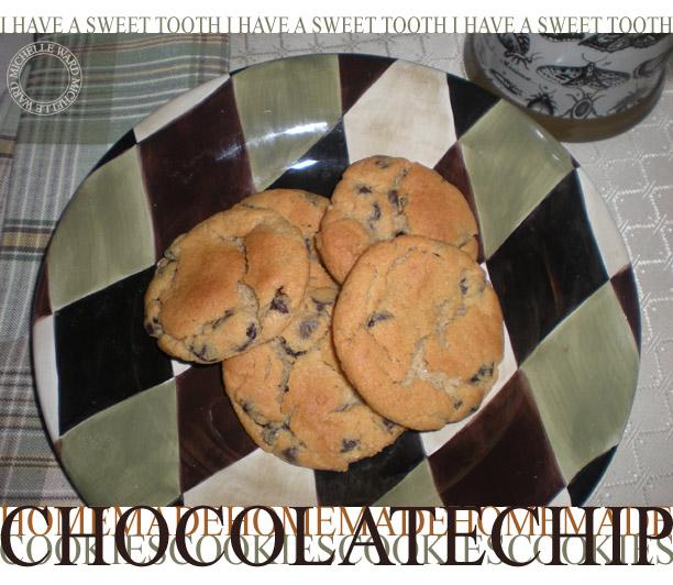 MWchocolatechip