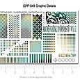 GPP-049 Graphic Details