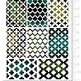 GPP-047 Pattern Collection