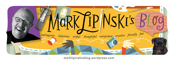 Marklipinski-bannerSM