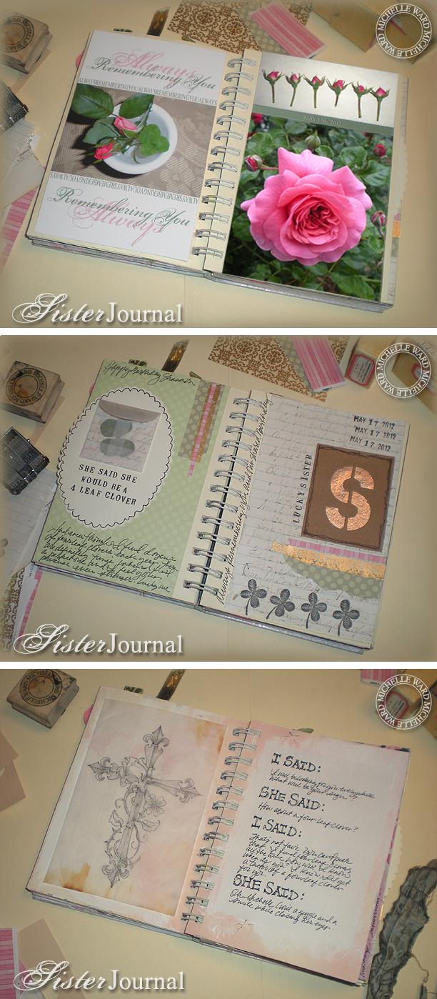 MWsisterjournal2012