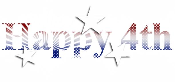 MWjuly4th2012