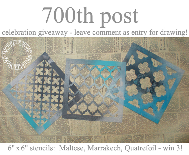 MW700thpostgiveaway