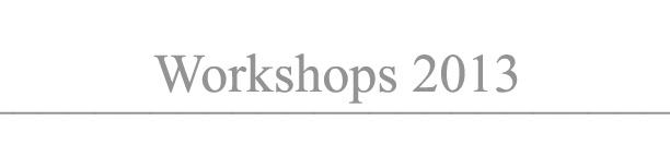 MWworkshops2013banner