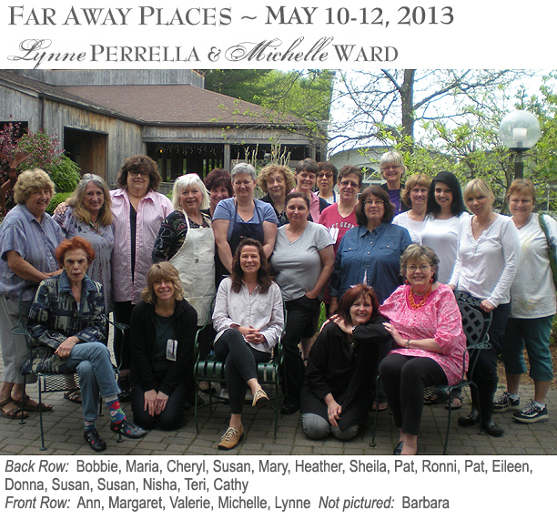MW FarAwayPlaces May 2013 B