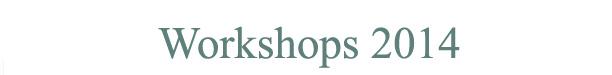 MWworkshops2014bannermini